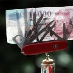 deviza_svájci_frank_forint_pénzpiac_hitel1