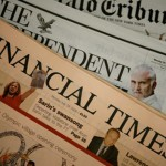 ft_FinancialTimes_ujsagok