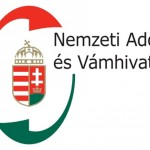NAV_nemzeti_ado_es_vamhivatal_logo