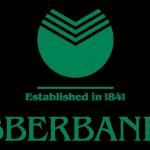 Sberbank_Volksbank