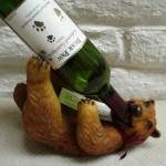 alkoholista_medve