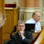 gyurcsany_ferenc_Parlament
