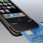 mobiltelefonos_fizetes