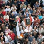 tuntetetes_szakszervezeti_demonstracio2011_09_29