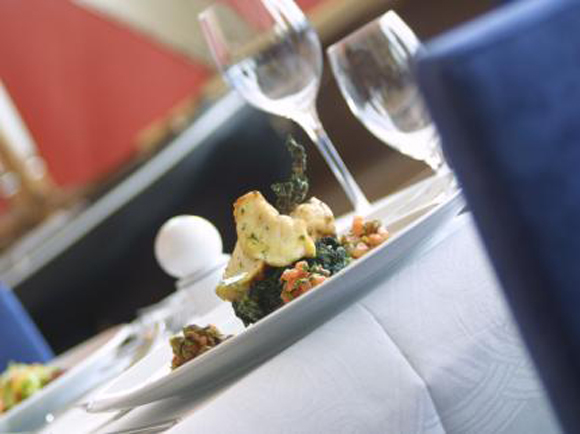 vendeglo_restaurant_etel_menu_talalas