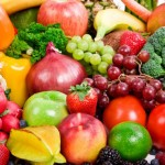 zoldseg_gyumolcs_dieta