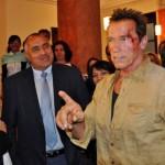 Boyko_Borisov_Arnold_Schwarzenegger