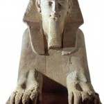 Egyiptom_ill_szfinx_romai_muzeum