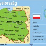Lengyelorszag_terkep_adatok