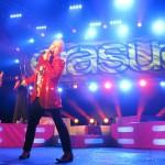 erasure_koncert