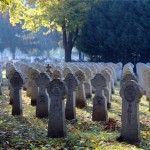 halottak_napja_temeto