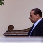 Berlusconi_Silvio