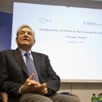 Soros_Gyorgy_eloadasa_CEU2011