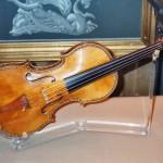 Stradivari_hegedu