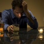 alkohol_alkoholista_fuggoseg_italozas