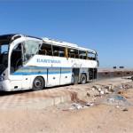 egyiptomi_buszbaleset_00