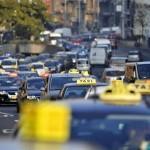 taxis_demonstracio_2011nov2_Bp