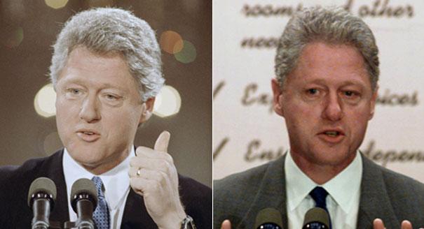 Bill_Clinton_fiatalon_oregen