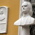 Liszt_szobor_Karpatalja_2011