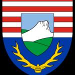 Budaörs város címere
