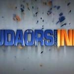 Budaorsi_info_video_illisztr
