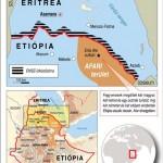 Etiopiai_merenylet00