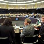 Europai_Bizottsag_ulese_Andor_Laszlo