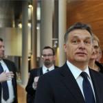 Europai_parlament_Orban_Viktor_00