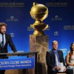 Gerard_Butler_Golden_Globe_dij_Beverly_Hills
