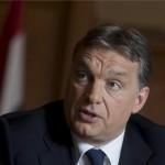 Orban_Viktor_2012jan