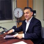 Orban_Viktor_MR1_Kossuth_radio