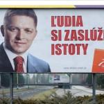 Szlovakia_valasztasi_plakat_Smer_Robert_Fico
