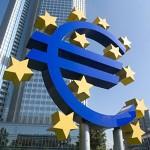ecb_europai_kozponti_bank_epulete