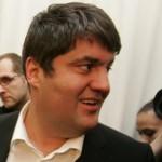 hagyo_miklos00
