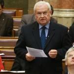 harrach_peter_parlament_KDNP