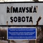 ketnyelvu_del_szlovakia_mozgalom_tabla00