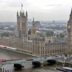 london_westminster