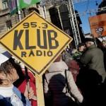 tuntetes_a_klubradioert2