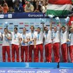 vizilabda_eb2012_magyar_csapat_bronz00