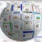 web_internet_ujsag_globalis_hirek