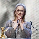 Berlinale_2012_Meryl Streep