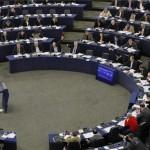 EP_Europai_Parlament_08