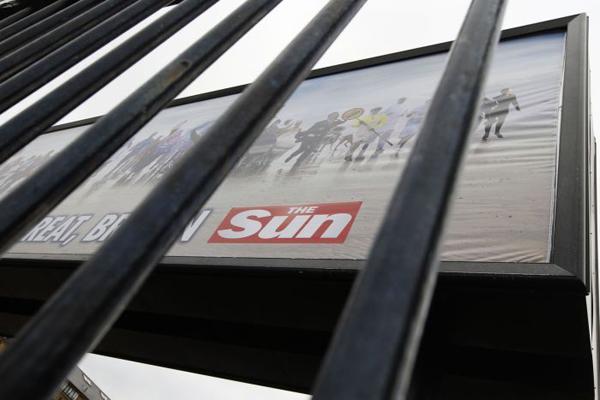The_Sun_