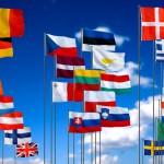 europai_unio_eu_european_union_zaszlok