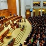 roman_parlament_Bukarest_Romania
