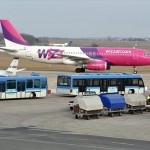 wizz_Air_repulo0