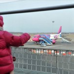 wizz_Air_repulo1