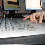 Budaors_Radio_ilusztr0