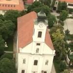 Budaors_templom