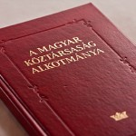 magyar_koztarsasag_alkotmanya